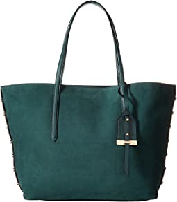 Botkier - Madison Tote