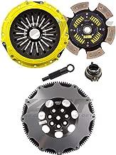 Best clutch kit flywheel Reviews