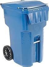 Best otto waste bins Reviews