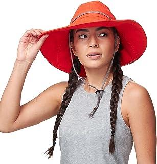 """قبعة حريمي عليها عبارة """"Mojave Sun Hat Fishing-Hats """" من Outdoor Research"""