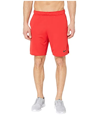 Nike Dry Shorts Epic 2.0 (University Red/Black) Men
