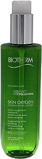 Biotherm Skin Oxygen Loción - 200 ml