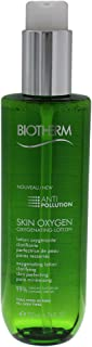 Biotherm Skin Oxygen Lotion by Biotherm for Women - 6.76 oz Lotion, 200 ml
