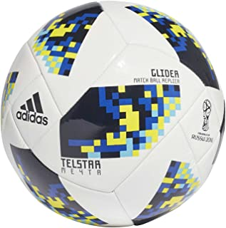adidas World Cup Knock out Glide Fútbol, Hombre