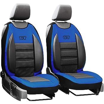 Gsc Sitzbezüge Universal Schonbezüge 1 1 Kompatibel Mit Citroen C3 Aircross Auto