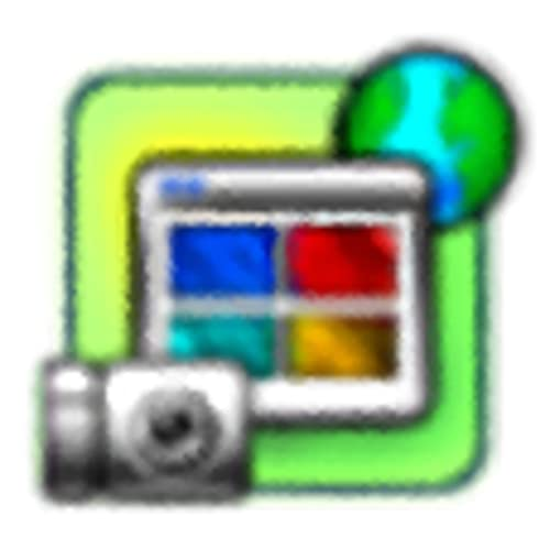 NetSlide Pro