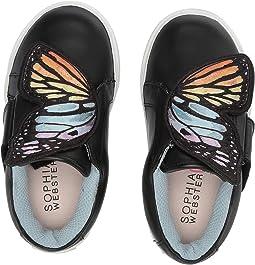 8081d1aa1e6a Sophia webster bibi butterfly feather print toddler little kid ...