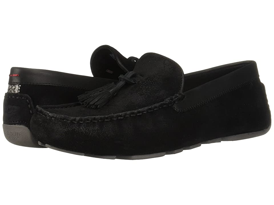 UGG Marris (Black) Men