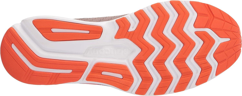 Saucony Mens Ride 13 Running Shoe