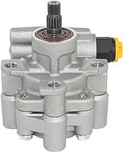 Power Steering Pump for Toyota Supra Lexus 3.0L 2Jz 44320-14240 44320-24071