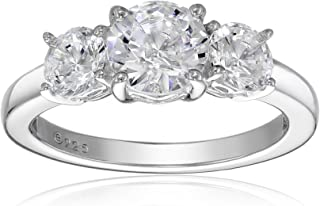 Best world's smallest diamond ring Reviews