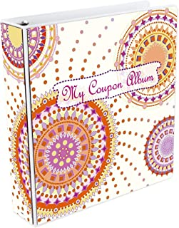 extreme couponing binder kits