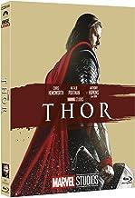 Thor Edición Coleccionista [Blu-ray]