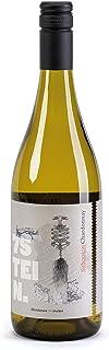 7STEIN Chardonnay Rheinhessen Qualitätswein 2019 trocken 1 x 0.75 l