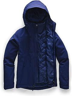 Women's Carto Triclimate¿ Jacket