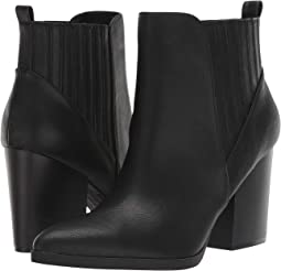 037a82aa6a4 Women's Boots | Shoes | 6pm