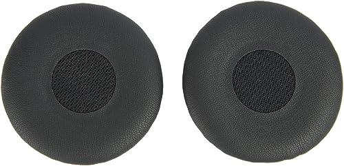 lowest Jabra Leather outlet sale 2021 Ear Cushion (14101-46) outlet online sale