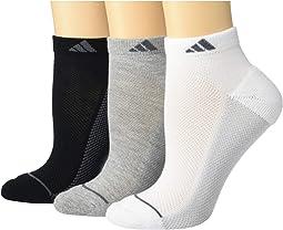 Black/Light Heather Grey/White/Grey/Onix/Clear Grey