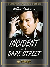 Best incident on a dark street Reviews