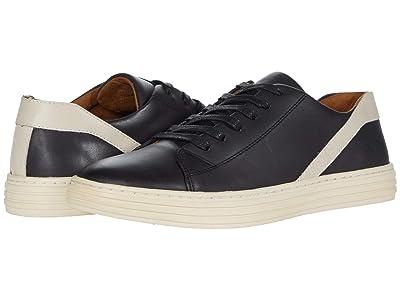 Steve Madden Hexxon Sneaker