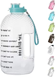 Water Bottle Pregnant