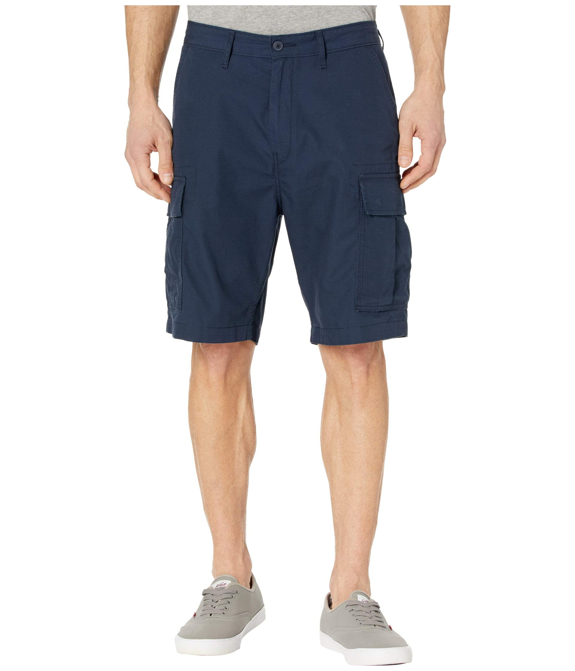 Levi's® Mens Levi's® Mens Carrier Cargo Shorts