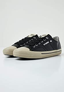 British Knights Mens Casual Shoes Chase