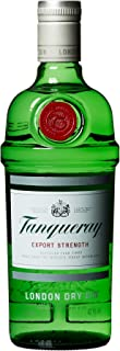 Tanqueray London Dry Gin - 700 ml