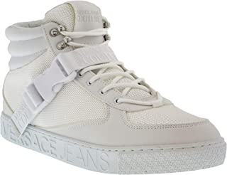 Best versace trainers high top Reviews