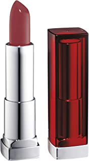 Best maybelline ruby star lipstick Reviews