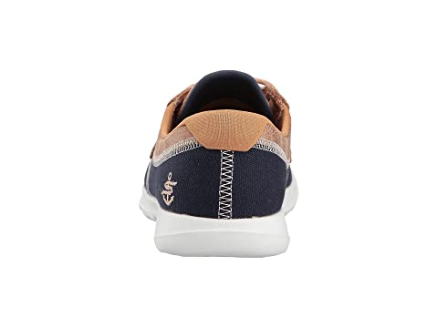 Lite Coral Navy GOwalk Performance SKECHERS AqBvw0pWc