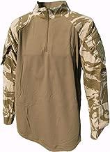 combat shirt uk