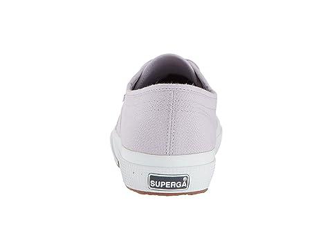 Cafe AzureFull Grey BlueFull Blue NoirFull NoirChalky Light Sneaker Full Superga COTU LegionButtercupCafe Classic 2750 PinkLavenderLight wq8azp