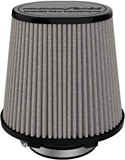 aFe Power 21-90113 Air Filter