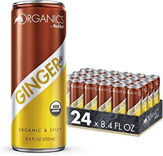 3fc73e35a2855 Amazon.com: Buffalo Rock Ginger Ale
