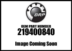 CAN-AM SPYDER ROADTHUNDER SOUNDBAR BY MTX 219400840