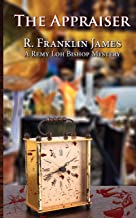 Best r franklin murders Reviews
