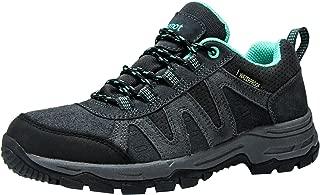Mejor Zapatillas Trekking Aku de 2020 - Mejor valorados y revisados