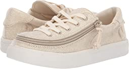 bd59975f466f Classic Lace High (Toddler Little Kid Big Kid).  55.00. 4Rated 4 stars.  Natural Gold