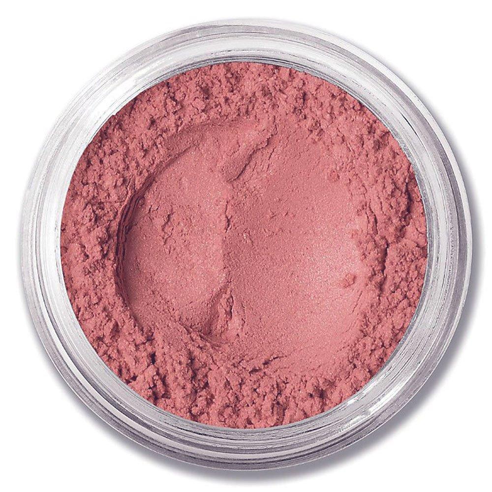 ASC Minerals Foundation Max 84% OFF Loose Powder Color Choose Sifter 8g Max 76% OFF Jar-