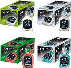 クライナーファイグリング 4種セット(小瓶) 各1箱