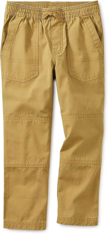 Tea 55% OFF Collection Canvas Explorer Pants Sizes Fennel Multiple Special sale item