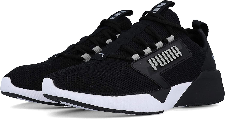 Puma Retaliate Women's Training shoes - SS19