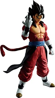 Tamashii Nations Dragonball Heroes: Vegito Xeno Ichiban Figure