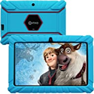 "Contixo V8-2 7"" Edition Android 16GB Kids Tablet Parental Control 20+ Learning Education Apps Toy..."