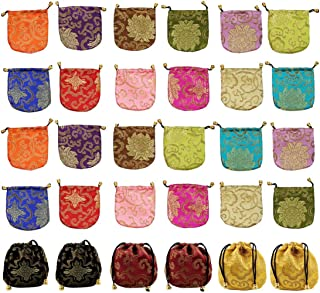 wholesale coin pouch
