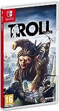 Troll and I (Nintendo Switch) UK IMPORT