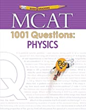 examkrackers 1001 physics