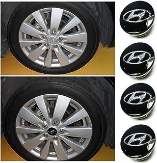Amazon.es: Hyundai - Hyundai: Coche y moto
