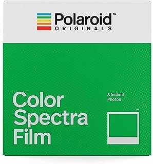 Best polaroid sound system Reviews